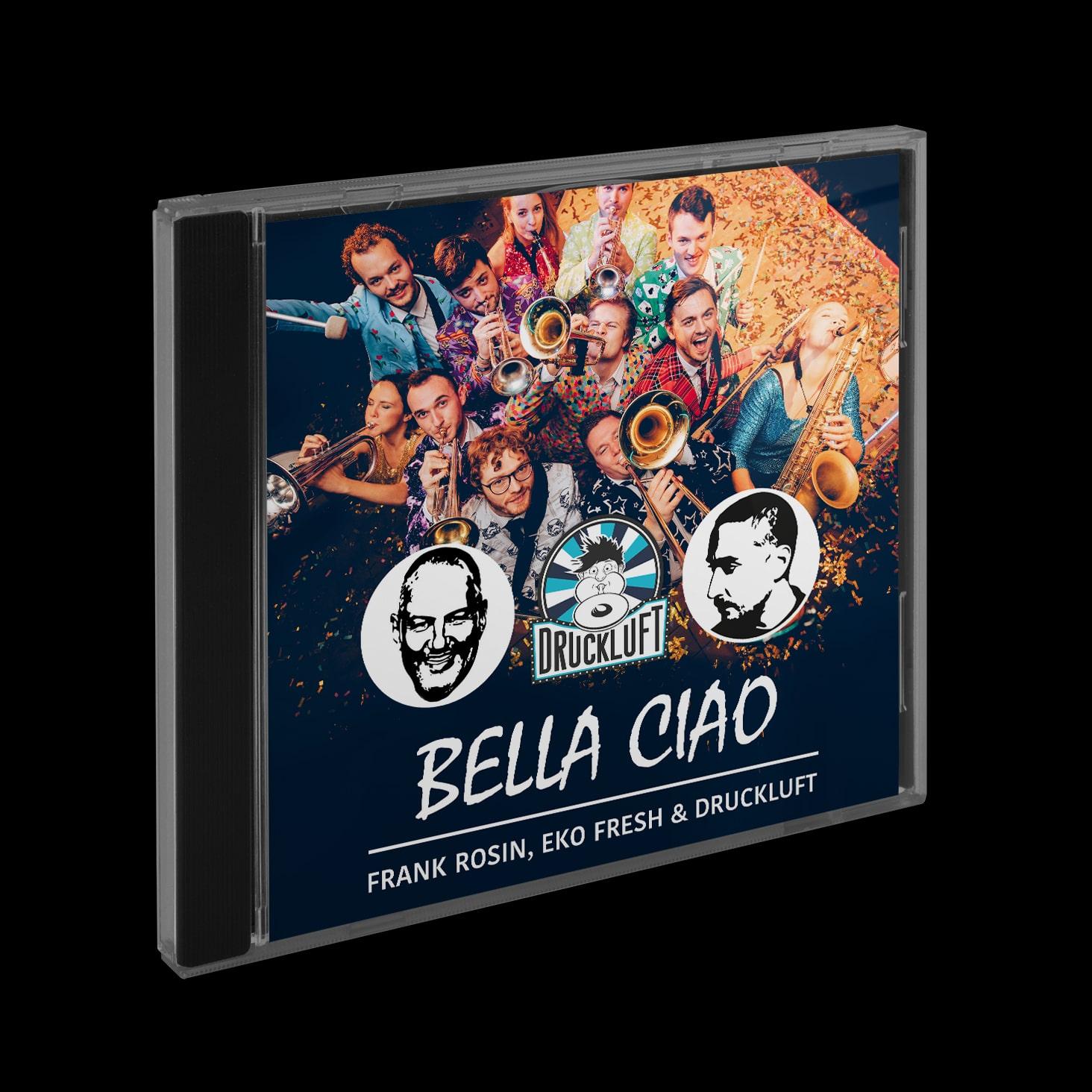 cd_cover_frank_rosin_bella_ciao