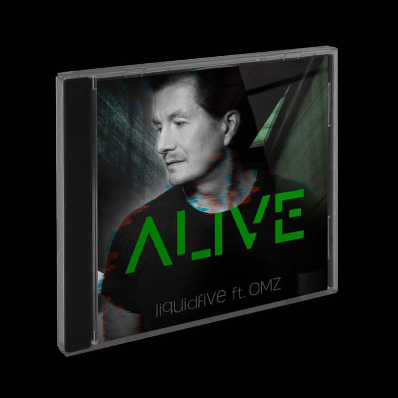 cd_cover_lq5_alive