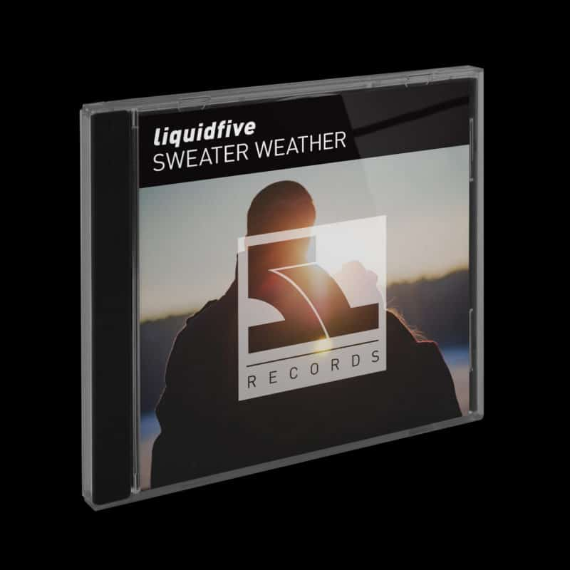 cd_cover_lq5_sweater_weather