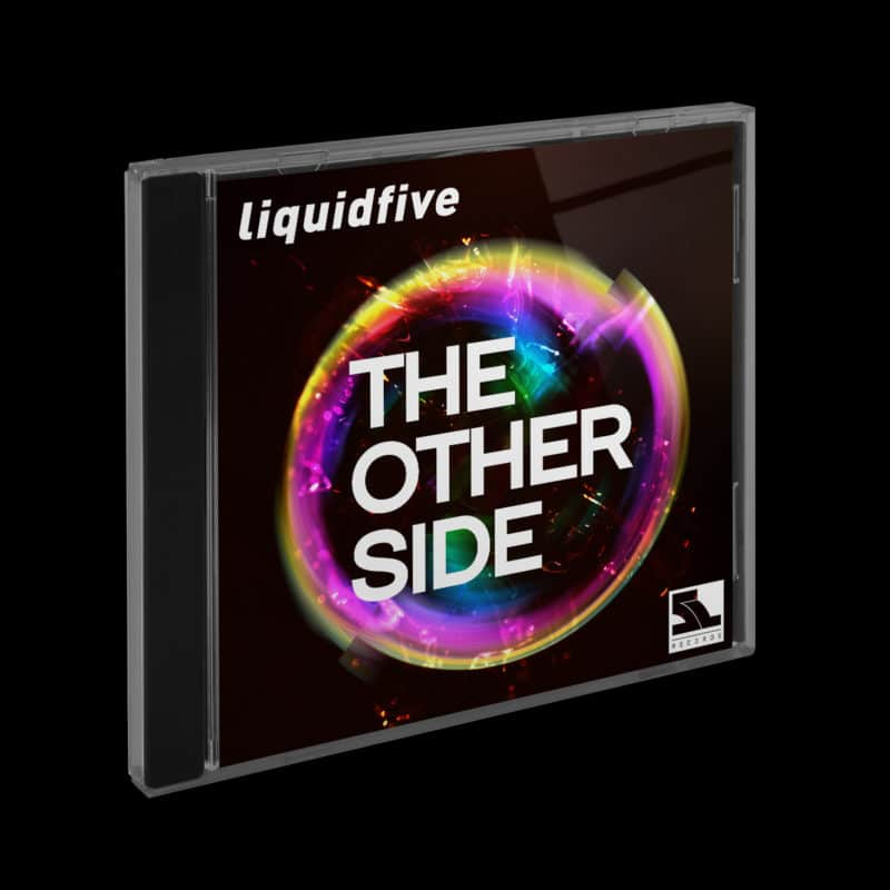 cd_cover_lq5_the_other_side