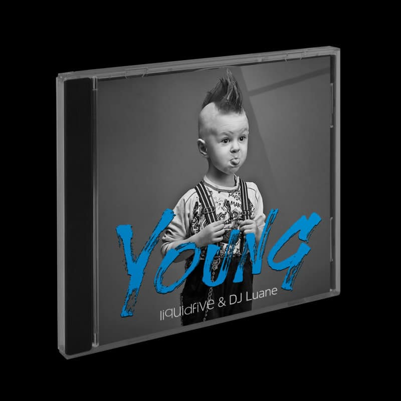cd_cover_lq5_young