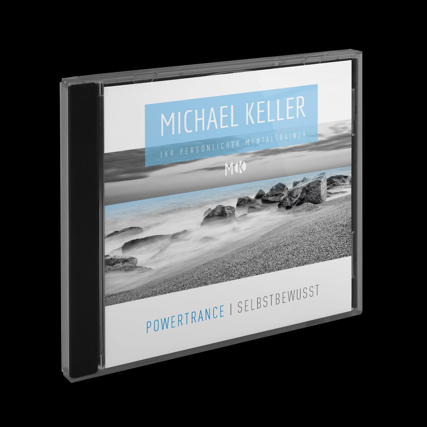 cd_cover_michael_keller