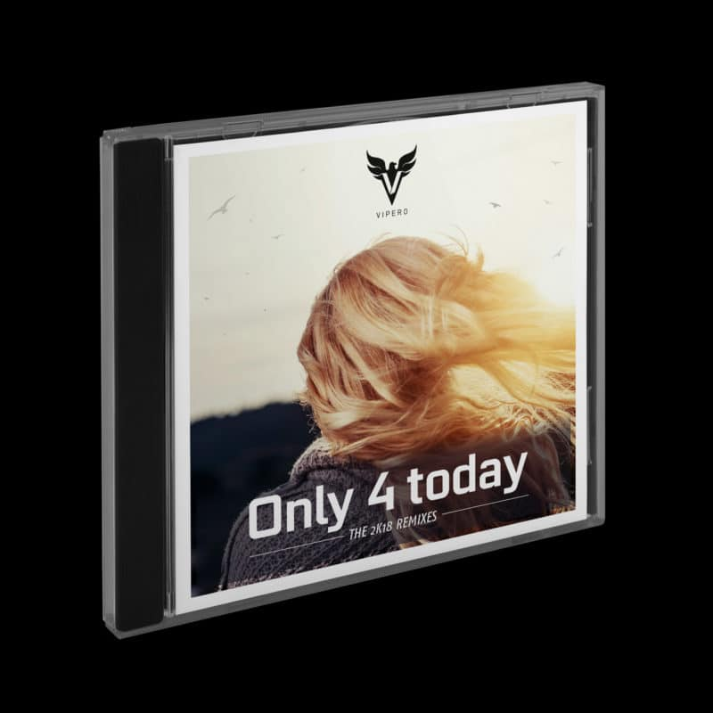 cd_cover_vipero_only4today_remixes