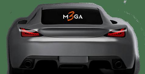 m3ga_car