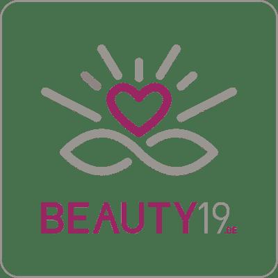 m3ga_logos_beauty19