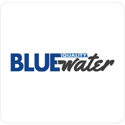 m3ga_logos_blue-quality-water