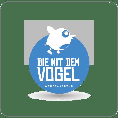 m3ga_logos_diemitdemvogel