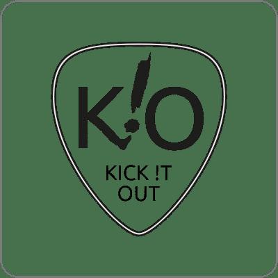 m3ga_logos_kick-it-out