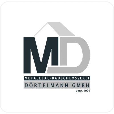 m3ga_logos_metallbau