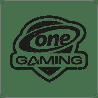 m3ga_logos_one-gaming
