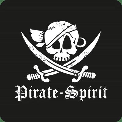 m3ga_logos_pirate-spirit