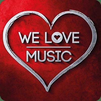 m3ga_logos_we-love-music