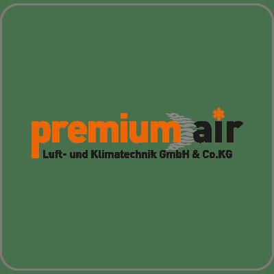 m3ga_logospremium_air