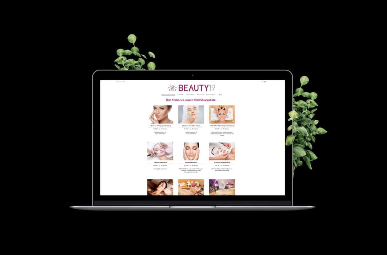 web_beauty19